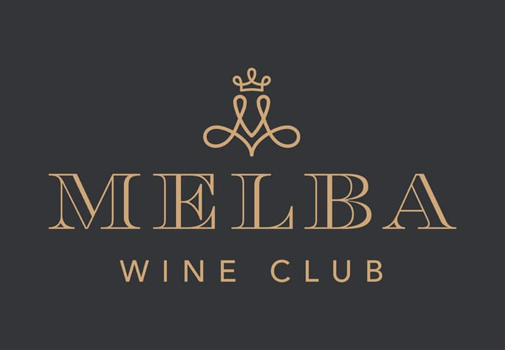 Melba Wine Club